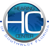 Hearing Centers of Southwest Florida Logo